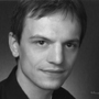Portrait: Martin Dahl